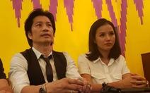 Dustin Nguyễn khởi kiện New Arena và CGV vì vụ cắt vai phim 'Bóng đè'