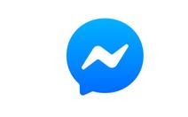 Facebook buộc người dùng đăng ký tài khoản dù chỉ dùng Messenger