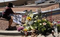 Năm 2019 lập kỷ lục về thảm sát, xả súng ở Mỹ trong nửa thế kỷ
