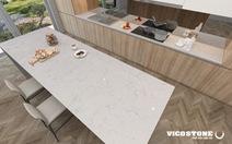 Lời giải nào cho bài toán vật liệu trong nhà bếp?