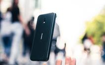 Sự bùng nổ của smartphone phân khúc thấp trong năm 2020
