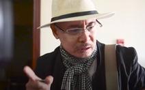 Video: Ông Đặng Lê Nguyên Vũ cho rằng sự thật không như bà Diệp Thảo nói