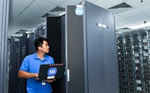 Việt Nam đứng thứ 8 thế giới về số người sử dụng IPv6