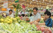 Saigon Co.op áp dụng quy chuẩn xuất khẩu vào quản lý hàng thực phẩm tươi sống