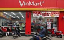 Vingroup chuyển giao VinEco và VinCommerce cho Masan: Hai bên cam kết gì?