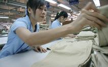 Mở cửa thị trường mang lại nhiều cơ hội xuất khẩu cho Việt Nam