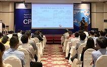 80 tỉ USD của 4 ngành hàng chờ khai thác từ CPTPP