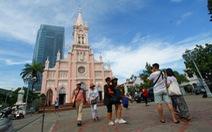 Du lịch Đà Nẵng: Nên chú trọng khách giàu, giảm phụ thuộc khách Hàn Quốc, Trung Quốc