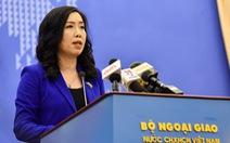 Người gốc Việt tại khu vực Biển Hồ không đe dọa an ninh Campuchia