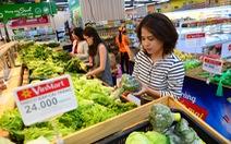 Masan nắm 83,74% cổ phần trong thương vụ mua VinCommerce