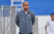 Cựu HLV tuyển U23 Thái Lan: 'Thái Lan không thể thắng vì Việt Nam quá mạnh'