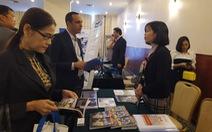 Việt Nam 'rót' vào Campuchia trên 3 tỉ USD, trong tốp 5 nước đầu tư lớn nhất