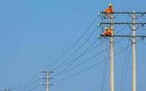 Việt Nam tăng mua điện của Lào, từ 1.200 MW lên 5.000 MW vào 2030