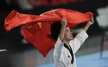 SEA Games ngày 7-12: Việt Nam giành thêm 8 huy chương vàng