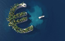 EU tính mở rộng danh sách các 'thiên đường trốn thuế'