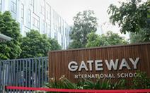 Truy tố 3 bị can trong vụ học sinh Trường Gateway tử vong trên xe đưa đón