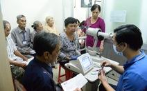 TP.HCM đề nghị tăng giá khám, chữa bệnh 'tột khung'
