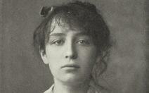 Camille Claudel, tài năng điêu khắc bị chôn vùi bởi mối tình bi kịch