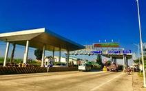 Nâng cấp mở rộng quốc lộ 26: Tuyến đường kết nối Tây Nguyên với Nam Trung Bộ