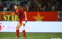 Ba đề cử Fair Play 2019 cho bóng đá Việt Nam từ SEA Games 2019