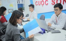 Học bổng toàn phần bậc đại học tại Nhật Bản