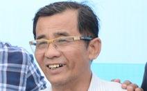 Trực tiếp ký 32 quyết định vi phạm, chủ tịch HĐND TP Phan Thiết bị khởi tố