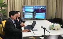 Tổng công ty Điện lực TP.HCM tích hợp nhiều dịch vụ vào cổng dịch vụ công quốc gia