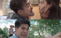 Đàn ông Việt trên phim xấu xí, vì đâu nên nỗi?
