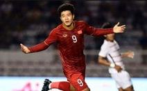 Các chuyên gia châu Á: 'Cửa thắng' của Việt Nam gấp đôi Indonesia