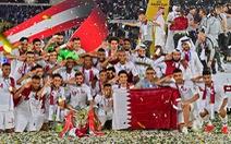 Ít ai chú ý Qatar là chủ nhà World Cup