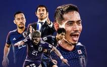 Nhật sẽ tiếp tục chơi 'thực dụng' trước Qatar