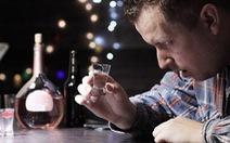Mẹo hay giải rượu ngày Tết