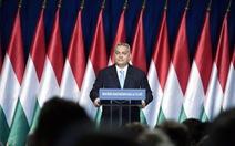 Hungary 'tặng' hơn 800 triệu đồng cho phụ nữ sinh con thứ ba
