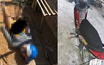 Bắt giữ nhiều nghi phạm liên quan vụ nữ sinh viên bị sát hại ở Điện Biên