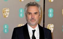 Phim Roma giành hai giải quan trọng nhất tại BAFTA 2019