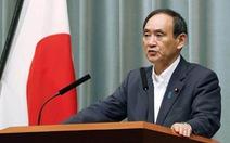 Nhật phản ứng mạnh vụ Hàn Quốc yêu cầu Nhật hoàng xin lỗi