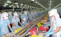 Mỹ công nhận chuẩn an toàn thực phẩm của cá tra Việt Nam