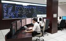 EVNSPC cung cấp điện ổn định  trong kỳ nghỉ Tết