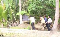 Khởi tố vụ án 2 phụ nữ bị giết ở chuồng vịt