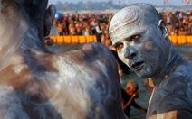 Ấn Độ đầu tư 600 triệu đô cho lễ hội lớn nhất nước