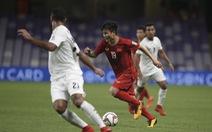 'Incheon 'nhắm' Quang Hải đầu tiên nhưng cậu ấy chỉ muốn sang châu Âu'