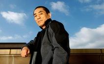 Phim của Trương Nghệ Mưu rút khỏi danh sách tranh giải vì lệnh cấm?