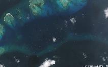 'Chiến lược bắp cải' của Trung Quốc trên Biển Đông có gì mới?
