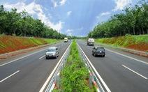 Yêu cầu VEC phối hợp các lực lượng chức năng xử lý vi phạm trên cao tốc