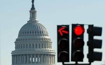 Đảng Cộng hòa và Dân chủ Mỹ nối lại đàm phán an ninh biên giới