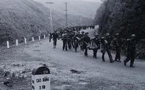 Ngày thơ Việt Nam vinh danh cuộc chiến bảo vệ biên giới phía Bắc
