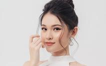 Á hậu Thùy Dung: 'Tôi cũng từng ế bền vững'