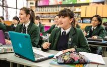 Chuẩn bị gì khi du học New Zealand?