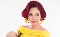 Thanh Thảo mời dàn sao Việt qua Mỹ kỷ niệm 25 năm ca hát