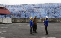 Tạm giữ hình sự nhóm bảo vệ trộm 140 tấn than tại Quảng Ninh